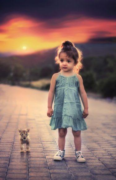 やる気のない子供…原因を徹底解説【無理強いからの脱却】