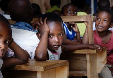 子供の不安が強い原因4つと対策6つ【科学的根拠のある方法】