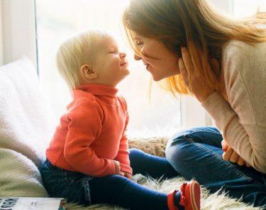 言葉が遅い子にも効果あり!早く喋る方法【2歳前に文章で会話】
