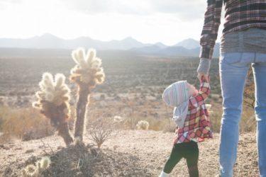 子育て中のワーママが転職に成功する秘訣【科学的助言と筆者の経験】