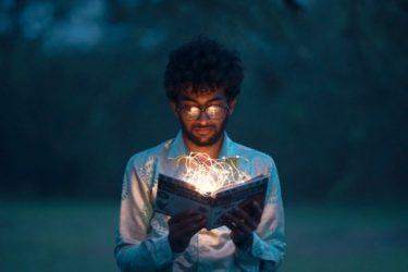 絵本の読み聞かせの効果を示す論文【賢い子に育てる読み方とは?】