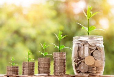 【子供の将来】お金持ちで幸せになるための教育とは?研究紹介