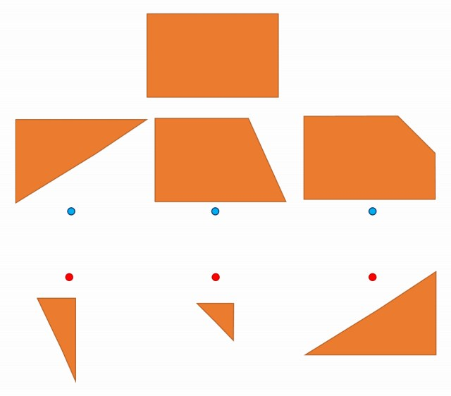 すてっぷ_思考力特化コース_図形問題